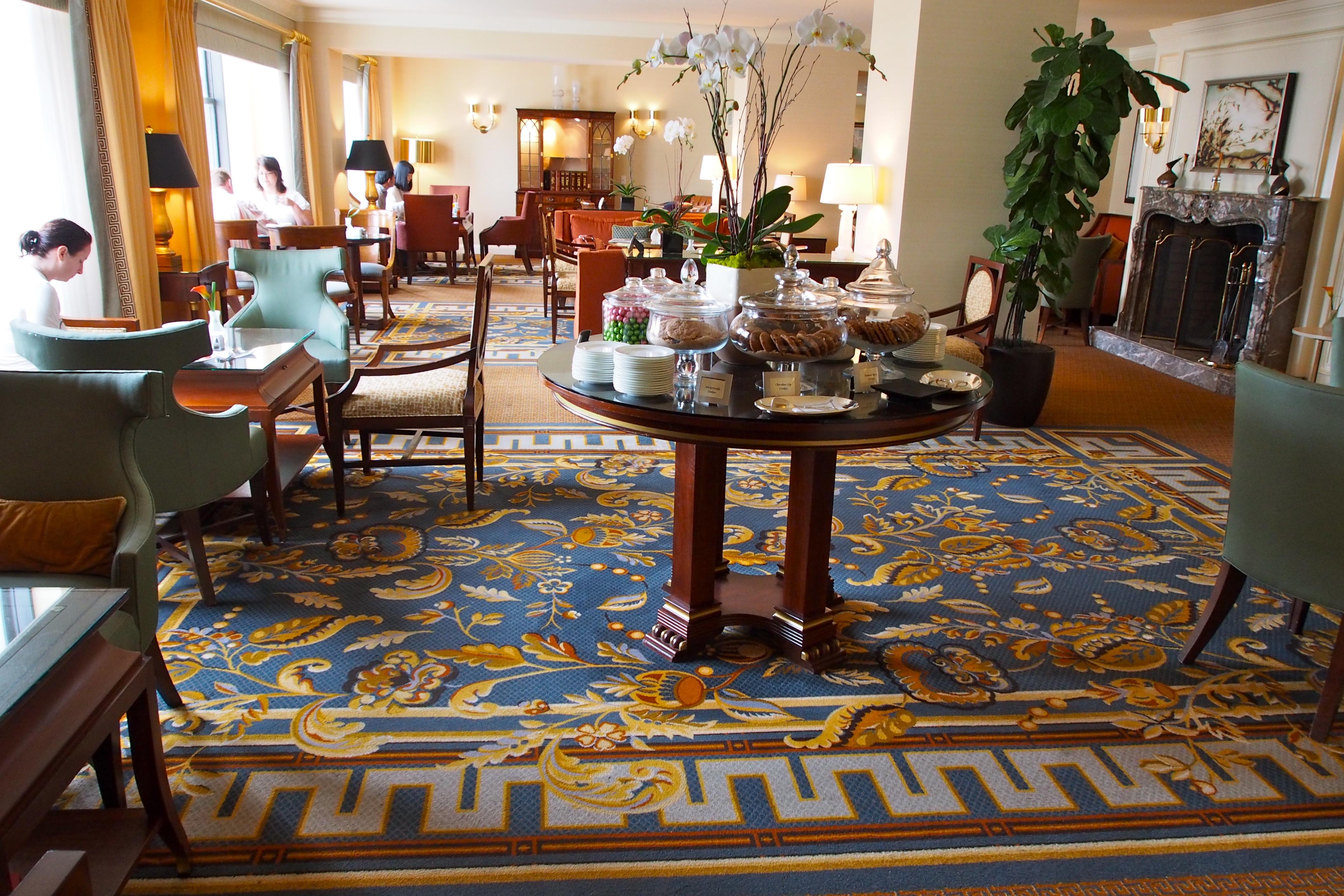 ritz carlton hotel san francisco john pond hotel. Black Bedroom Furniture Sets. Home Design Ideas