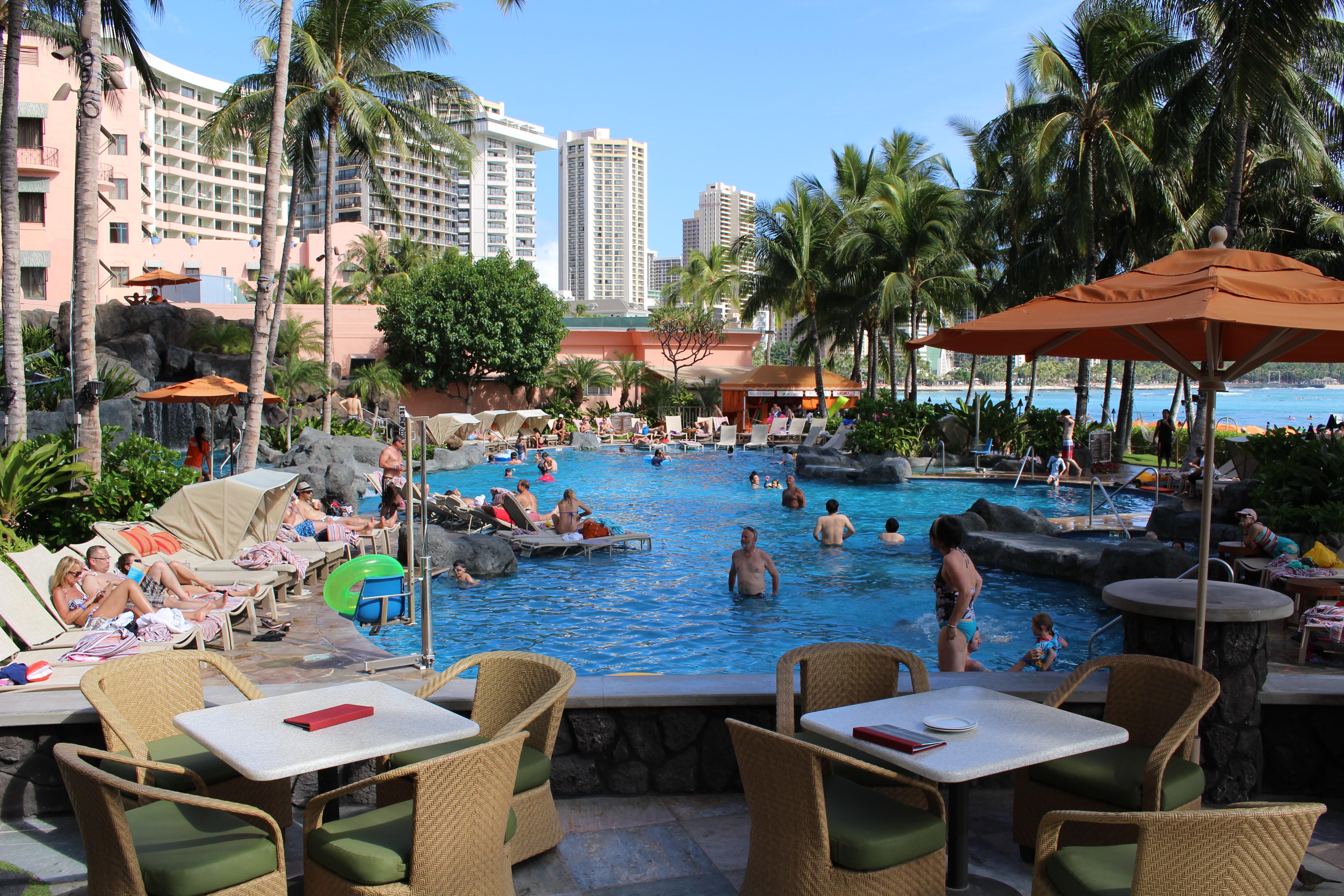Waikiki+hotel+casinos geld verdienen durch online casino